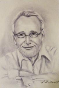 Dr Georg Fischer