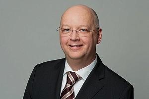 Olaf Schwarber